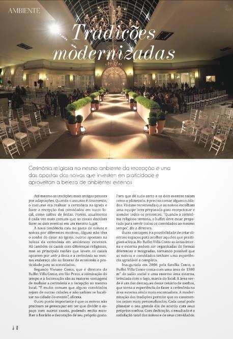 imprensa_7