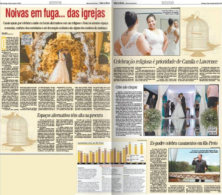 imprensa_3